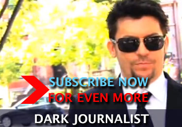 CERN D-WAVE AI HAARP & SPACE FENCE COUNTDOWN! DARK JOURNALIST & ELANA FREELAND Oz-subscribe